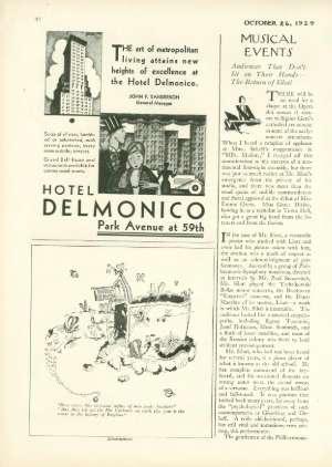October 26, 1929 P. 92