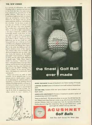 April 16, 1960 P. 140