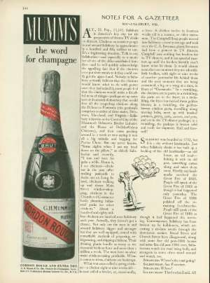April 16, 1960 P. 144