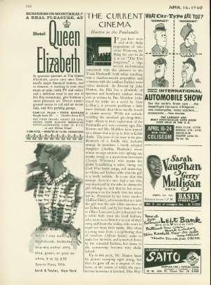 April 16, 1960 P. 148