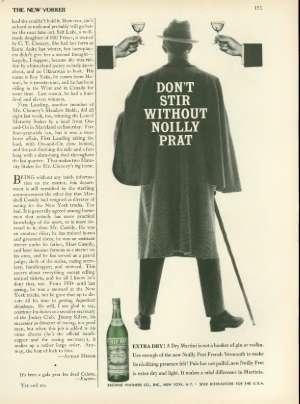 April 16, 1960 P. 150