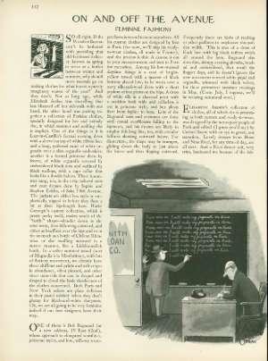 April 16, 1960 P. 152