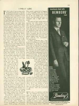 April 16, 1960 P. 161