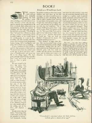 April 16, 1960 P. 172