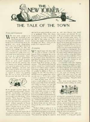 April 16, 1960 P. 33