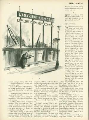 April 16, 1960 P. 34