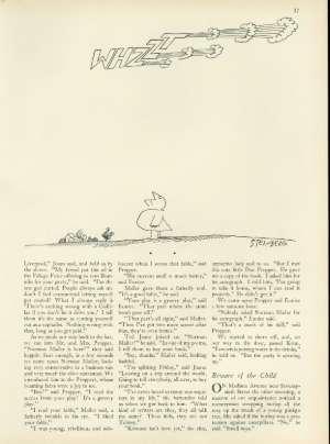 April 16, 1960 P. 36