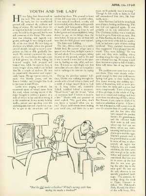 April 16, 1960 P. 38