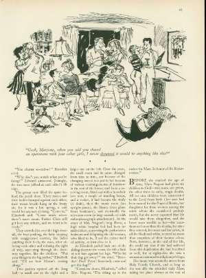 April 16, 1960 P. 40