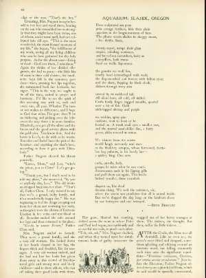 April 16, 1960 P. 46