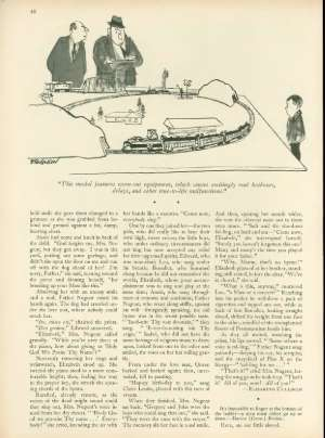 April 16, 1960 P. 49