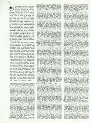 February 3, 1992 P. 18
