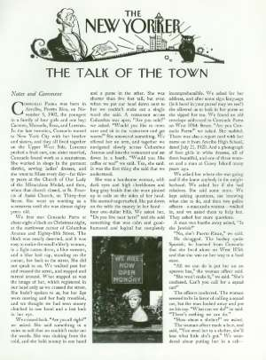 February 3, 1992 P. 23