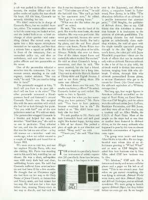 February 3, 1992 P. 24