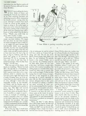 February 3, 1992 P. 28