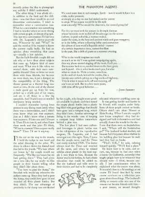 February 3, 1992 P. 30