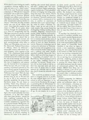 February 3, 1992 P. 36