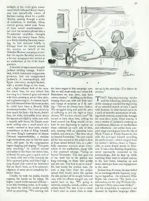 February 3, 1992 P. 38