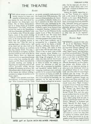 February 3, 1992 P. 70