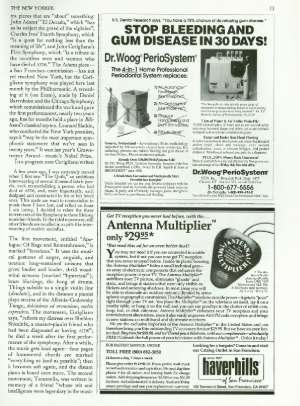 February 3, 1992 P. 72