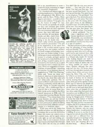 February 3, 1992 P. 83