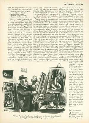 December 27, 1958 P. 16