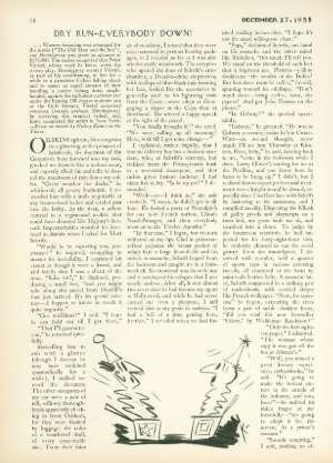 December 27, 1958 P. 18
