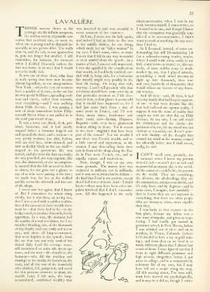 December 27, 1958 P. 23
