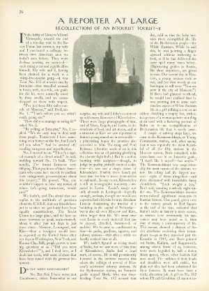 December 27, 1958 P. 26