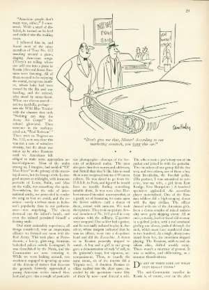 December 27, 1958 P. 28