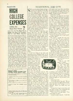 December 27, 1958 P. 56