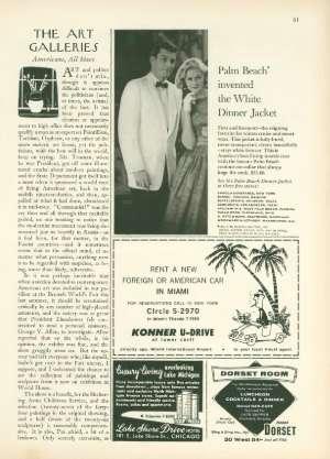 December 27, 1958 P. 61