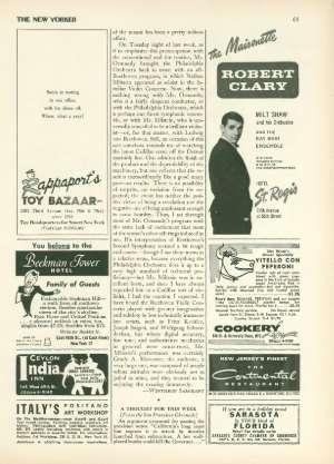 December 27, 1958 P. 64