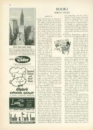 December 27, 1958 P. 66