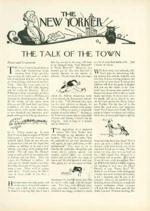 November 9, 1929 P. 17