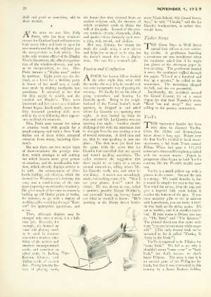 November 9, 1929 P. 20