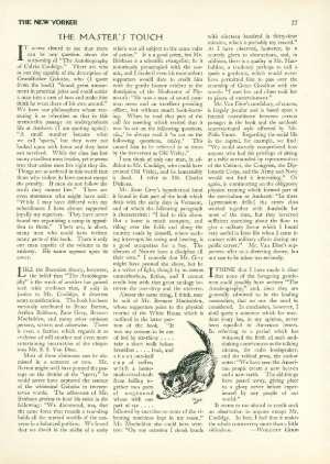 November 9, 1929 P. 23