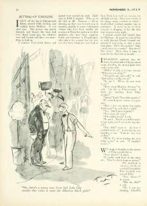 November 9, 1929 P. 24