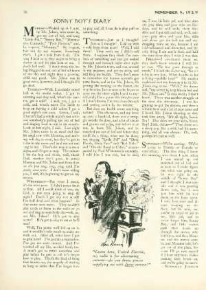 November 9, 1929 P. 26
