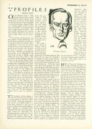 November 9, 1929 P. 28