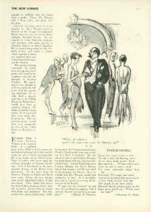 November 9, 1929 P. 31