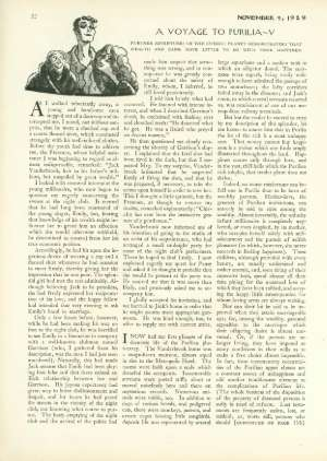 November 9, 1929 P. 32