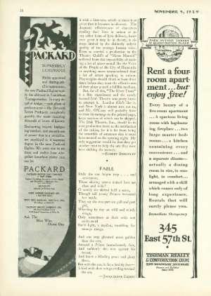 November 9, 1929 P. 38