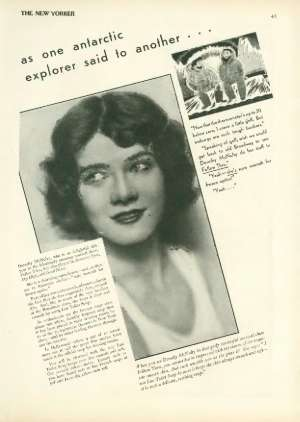 November 9, 1929 P. 44