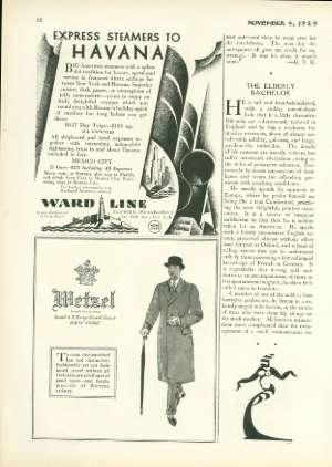 November 9, 1929 P. 68