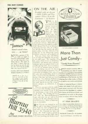 November 9, 1929 P. 74