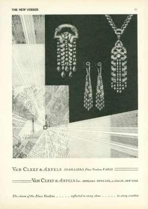 November 9, 1929 P. 82