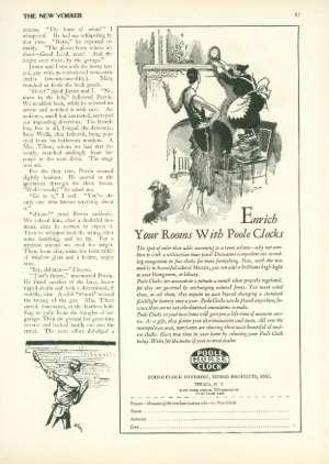 November 9, 1929 P. 86
