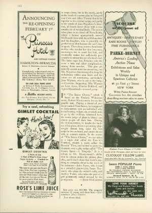 October 9, 1948 P. 113