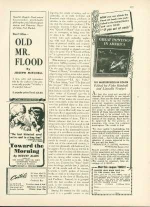 October 9, 1948 P. 126